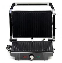 Гриль с регулятором (контактный электрогриль) RAINBERG RB-5402