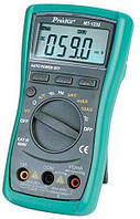 Мультиметр Pro'sKit MT-1232