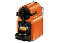 Капсульная кофемашина DeLonghi Nespresso inissia EN80.O