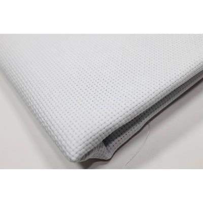 Тканина для вишивки