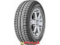 Шины Michelin Michelin Energy E3B Energy E3B 175/65 R13 80T