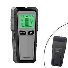 Детектор сканер тестер скрытой проводки металла дерева TH430 TH231 TH210