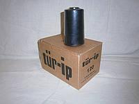 Нитки армированные TUR-IP №120 5000м цвета в асортименте