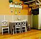 Деревянная декоративная решетка — 1S (Ольха, Бук, Клен, Ясень, Дуб), фото 9