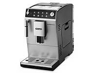 Кофемашина DeLonghi ETAM 29.510.SB, фото 1