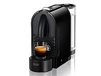 Капсульная кофемашина DeLonghi Nespresso U&MILK EN110.B, фото 1