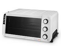 Электрическая печь DeLonghi EO12012, фото 1