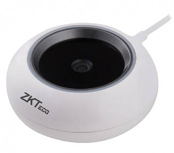USB-cканер вен ладони ZKTeco PV10R