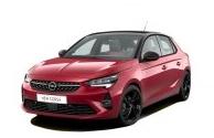 Opel Corsa F (2019-...)