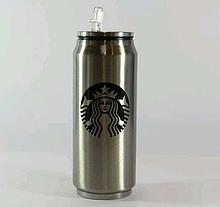 Термокружка Starbucks 350мл Термос