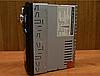 Автомагнитола Pioneer 6297 BT с 2 USB Магнитола пионер с Bluetooth и 2 ЮСБ выхода (copy) ВИДЕООБЗОР., фото 4
