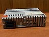 Автомагнитола Pioneer 6297 BT с 2 USB Магнитола пионер с Bluetooth и 2 ЮСБ выхода (copy) ВИДЕООБЗОР., фото 5