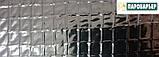 Паробарьер фольгированный  R110 Juta, фото 2
