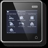 Мансардное окно Velux Premium GGL206621A с дистанционным управлением  INTEGRA® + оклад 78*118см (0414), фото 3