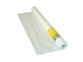Пароизоляционная пленка Masterfol White Foil