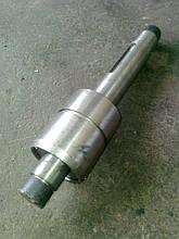 Гідроциліндр ходового варіатора (граната) 54-154-3 СК-5 НИВА