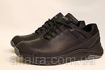 Мужские демисезонные туфли из натуральной кожи. Размеры 40-46.