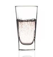 Набор стаканов для коктейля (6 шт.) 300 мл Baltic 41300