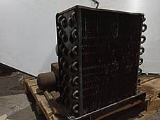 Б/у Холодильный агрегат от промышленного холодильника для охлаждение продуктов питания., фото 3