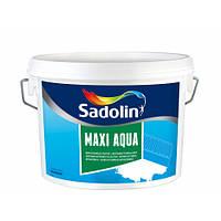 Шпаклевка Sadolin Maxi Aqua влагостойкая