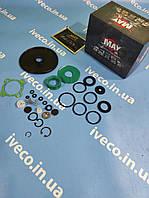 Комплект ремонтный регулятора тормозных сил IVECO EUROCARGO MB DAF BPW SCHMITZ KÖGEL SAF KRONE 4757140002, фото 1
