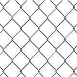 Сетка рабица Сітка Захід высота 2м длина 10м ф2.0оц ячейка 50х50мм, фото 3