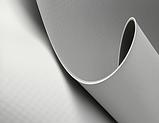 Полимерная ПВХ-мембрана Технониколь  LOGICROOF V-RP 1.5мм 20м х 2,1м 42м2, фото 2