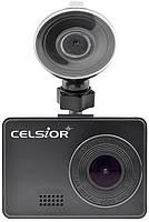 Видеорегистратор Celsior DVR F803 WIFI (P27611)