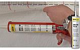 Клей для приєднання пароізоляційних плівок Dorken DELTA®-TIXX 310мл (1351), фото 2