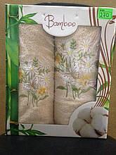 Набор полотенец Bamboo