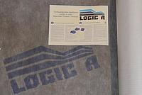 Супердиффузионная мембрана  LOGIC-A  MAX 150 гр/кв.м.