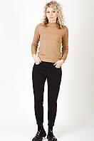 Женские джинсы сток оптом Miss Bon Bon 17Є (206), лот 12шт