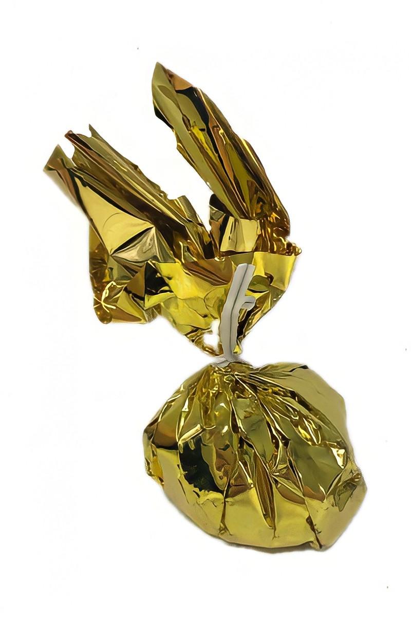 Груз для шаров золотой (150 гр.)