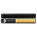 Картридж-фільтр для компресорів Coltri Sub, фото 2