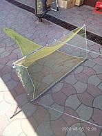 Рамка для кріля р-р 90х50 см