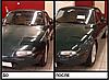 Жидкое стекло Willson Silane Guard  защитное покрытие для кузова вашего автомобиля Вилсон.ВИДЕООБЗОР., фото 5