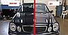 Жидкое стекло Willson Silane Guard  защитное покрытие для кузова вашего автомобиля Вилсон.ВИДЕООБЗОР., фото 6