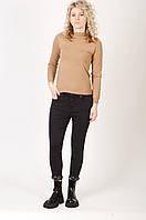 Итальянские женские джинсы оптом Miss Bon Bon 16Є (263), лот 10шт
