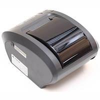 Принтер печати чеков Gprinter GP-58130IVC Ethernet
