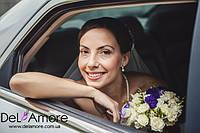 Как правильно подобрать свадебную прическу?