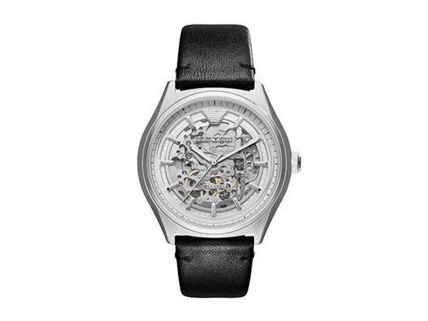 Часы EMPORIO ARMANI AR60003