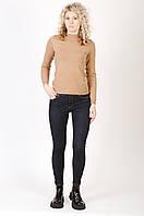 Жіночі джинси опт україна Miss Bon Bon 18Є, лот 10шт (088), фото 1
