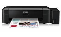 Принтер Epson L110 (C11CC60302)