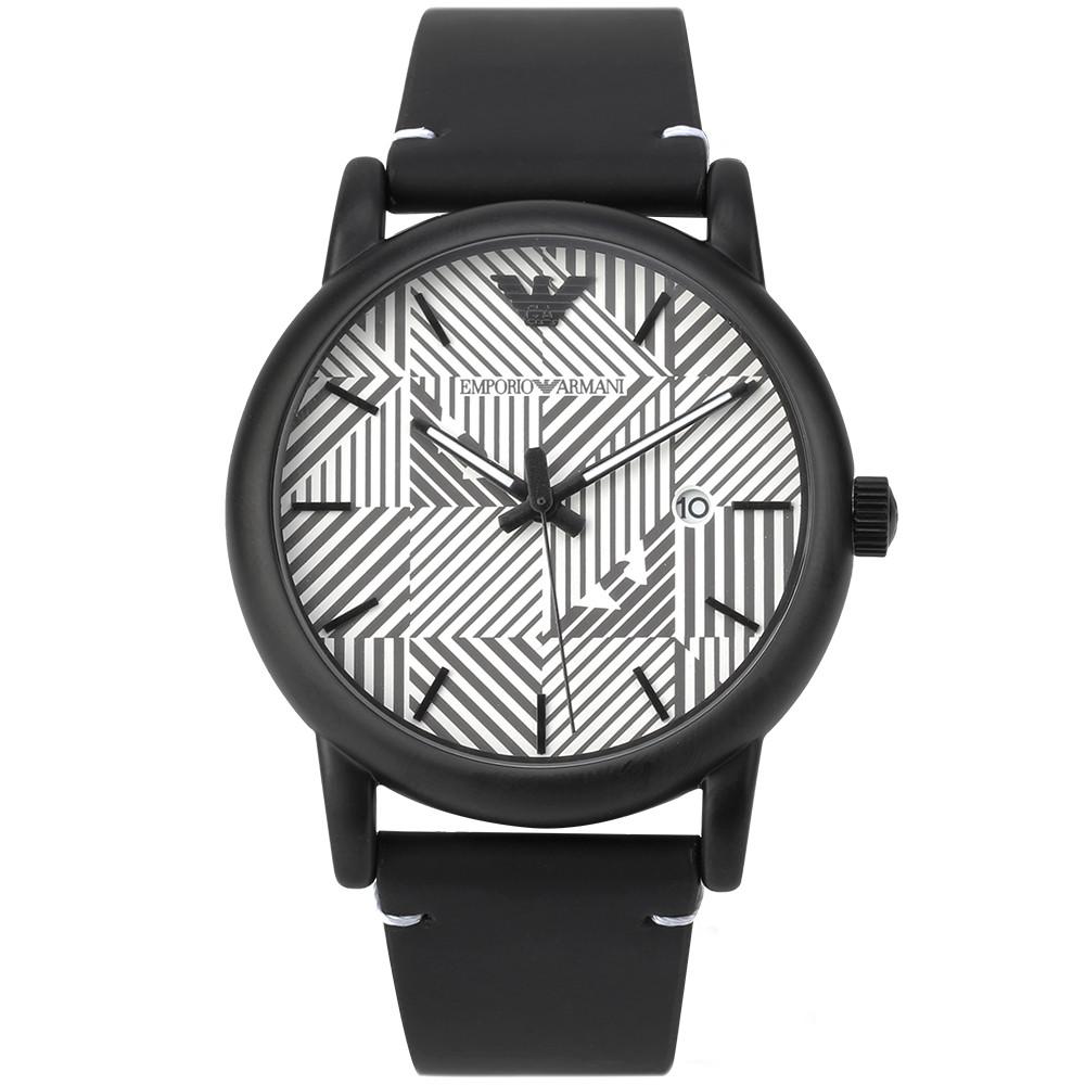Часы EMPORIO ARMANI AR11136