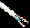 Кабель силовой Avigard ШВВП 2 х 0,75x100
