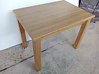 Стол обеденный деревянный 006