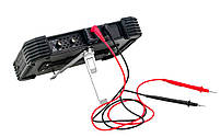 TAO3122 осциллограф OWON. 2 х 120 МГц, фото 2