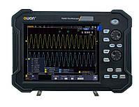 TAO3122 осциллограф OWON. 2 х 120 МГц, фото 6