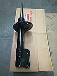 Амортизатор передний правый киа Соренто 3, KIA Sorento 2015-18 UM, 54661c5260, фото 2