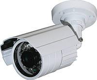 Видеокамера WIR20F-420SH